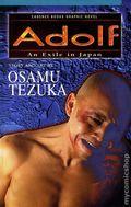 Adolf GN (1995-1996 Cadence Books) 2-REP
