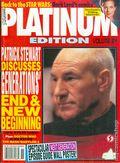 Platinum (1994 Starlog) 4