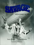Doc Savage Arch Enemy of Evil SC (1993 Fantasticon Press) 1-REP