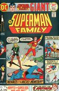 Superman Family (1974) 173