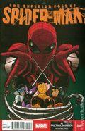 Superior Foes of Spider-Man (2013) 10