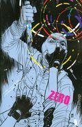 Zero (2013 Image) 6D