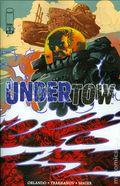 Undertow (2014) 2A