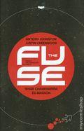 Fuse (2014 Image) 2A