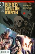 BPRD Hell on Earth (2012 Dark Horse) 117A