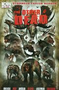 Other Dead (2013 IDW) 6