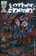 Other Dead (2013 IDW) 6SUB