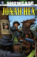 Showcase Presents Jonah Hex TPB (2005-2014 DC) 2-1ST