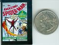 Komikai Micro Comics: Amazing Spider-Man (1st Series) 1