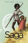 Saga TPB (2012-2018 Image) 3-1ST