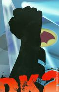 Dark Knight Strikes Again (2001) 1C