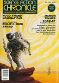 Science Fiction Chronicle (1979-2006 Algol Press/DNA Publications) 116