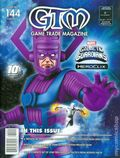 Game Trade Magazine 144