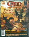 Game Trade Magazine 153