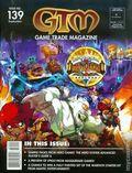 Game Trade Magazine 139