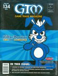 Game Trade Magazine 134