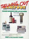 National Lampoon (1970) 1976-12