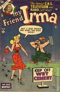 My Friend Irma (1950) 38