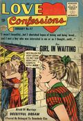 Love Confessions (1949) 47