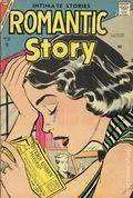 Romantic Story (1949) 37