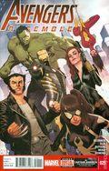 Avengers Assemble (2012) 25