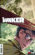 Bunker (2014 Oni Press) 2A