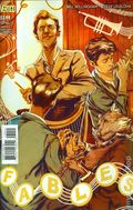 Fables (2002) 139