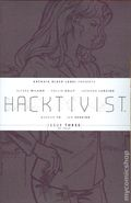 Hacktivist (2014) 3