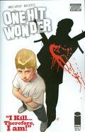 One Hit Wonder (2014) 2