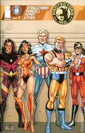 Protectors Inc (2013 Image) 5A