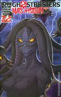 Ghostbusters (2013 IDW) 2nd Series 14