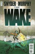 Wake (2013 DC) 7