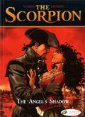 Scorpion GN (2008-2014 Cinebook) 6-1ST