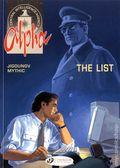 Alpha GN (2008 Cinebook) 3-1ST