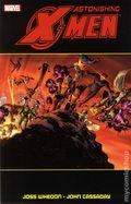 Astonishing X-Men TPB (2012 Marvel) Ultimate Collection 2-REP