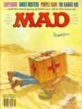 Mad (1955 Magazine #24 On) 253