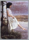 Age of Innocence Romantic Art of Jeffrey Jones HC (1994 Deluxe Edition) 1-1ST