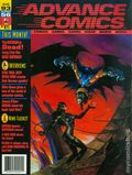 Advance Comics (1989) 56