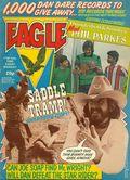Eagle (1982-1994 IPC Magazine) UK 2nd Series [Eagle and Tiger] 17