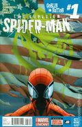 Superior Spider-Man (2013 Marvel NOW) 27.NOWF