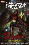 Amazing Spider-Man The Gauntlet TPB (2010-2011 Marvel) 1-REP