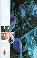 Black Science (2013 Image) 5