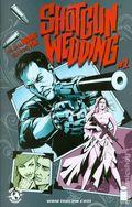 Shotgun Wedding (2014) 1A