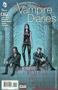 Vampire Diaries (2013) 4