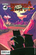 Adventure Time Flip Side (2013) 4B