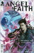 Angel and Faith (2014 Season 10) 1A