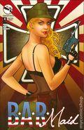 B.A.R. Maid (2013 Zenescope) 4C