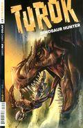 Turok Dinosaur Hunter (2014 Dynamite) 3D