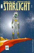 Starlight (2014 Image) 2B