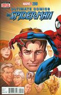 Ultimate Spider-Man (2011 3rd Series) 200A